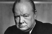 s216_Sir-Winston-Churchill