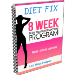 diet-fix-cover